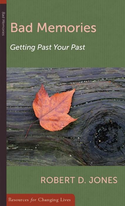 Bad Memories (Paperback)