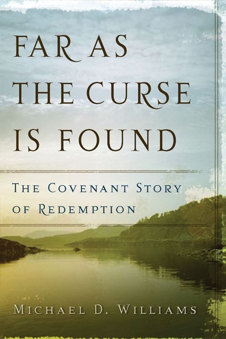Far as the Curse is Found (Paperback)