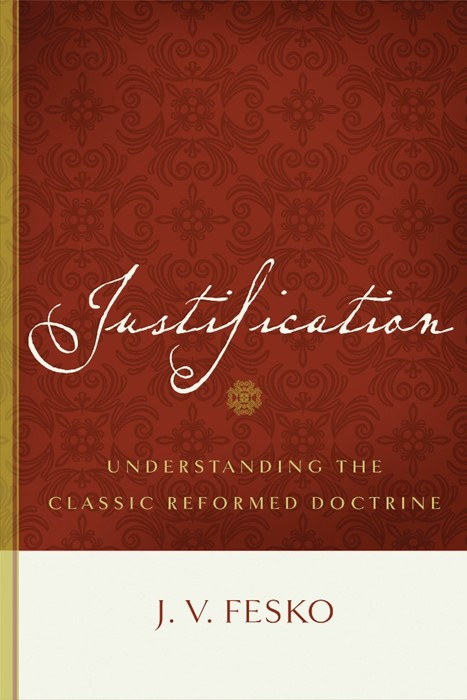 Justification (Paper Back)