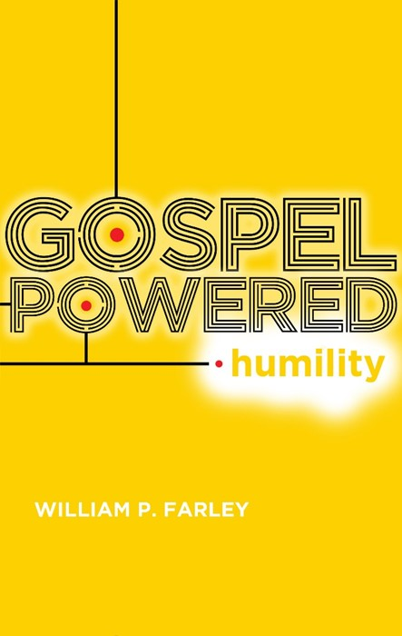Gospel-Powered Humility (Paper Back)