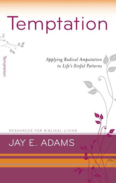 Temptation (Paperback)