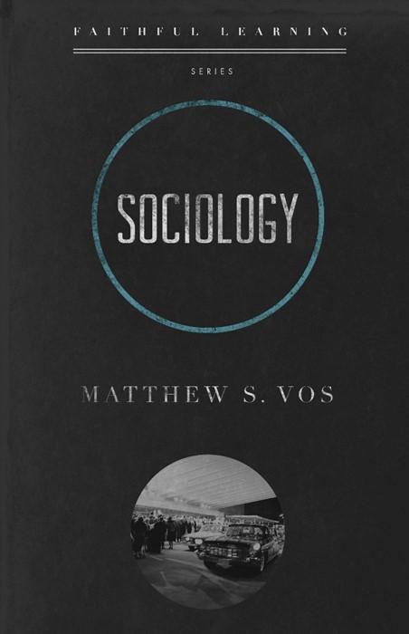 Sociology (Paper Back)