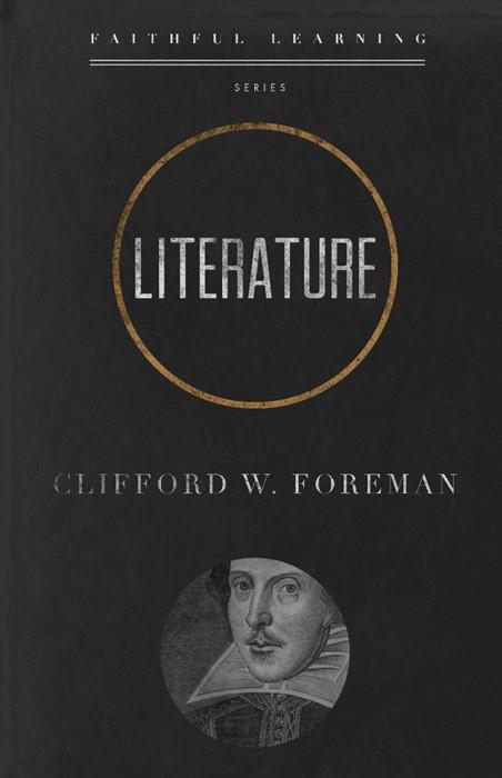 Literature (Paper Back)