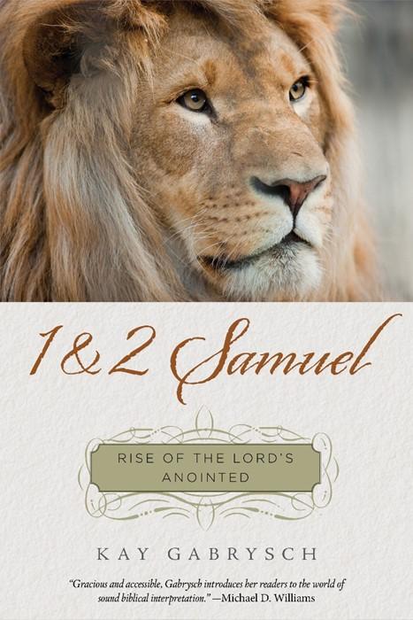 1 & 2 Samuel (Paper Back)
