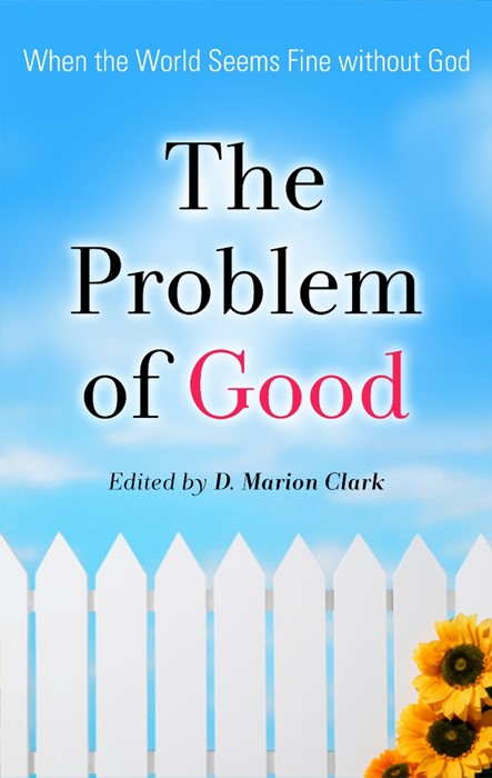 The Problem of Good (Paper Back)