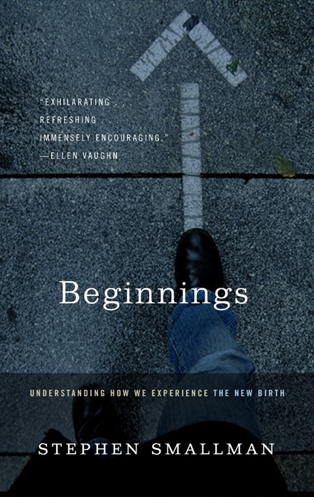 Beginnings (Paper Back)