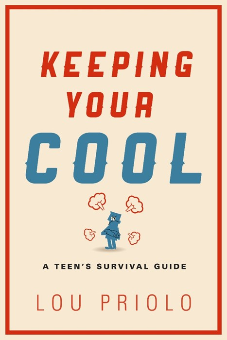 Keeping Your Cool (Paperback)