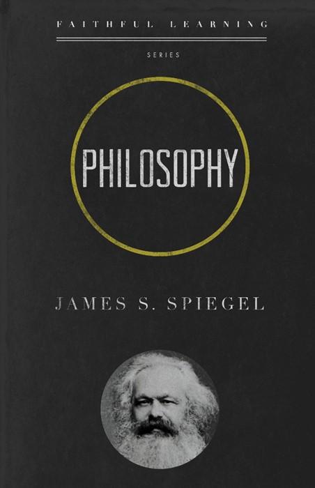 Philosophy (Paper Back)