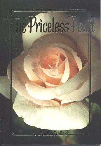 The Priceless Pearl (Paper Back)