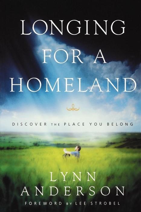 Longing for a Homeland (Paperback)
