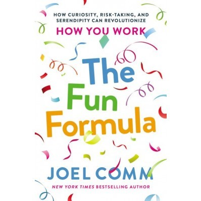 The Fun Formula (ITPE)