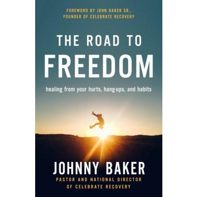The Road To Freedom (ITPE)