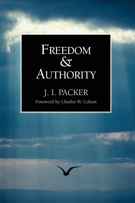 Freedom and Authority (Paperback)