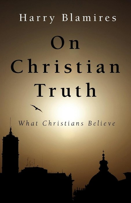 On Christian Truth (Paperback)