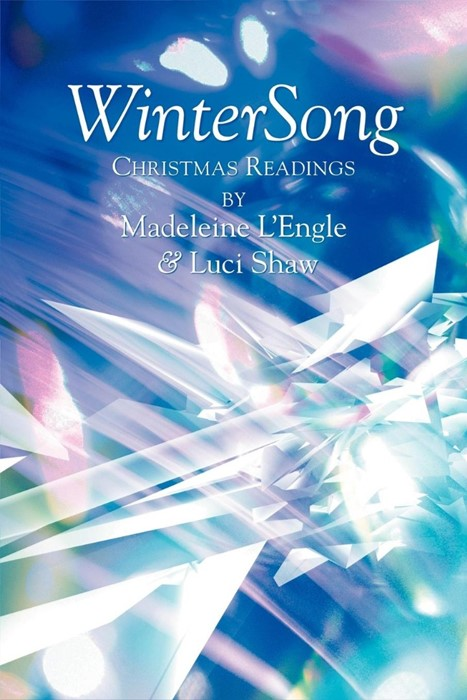 WinterSong (Paperback)