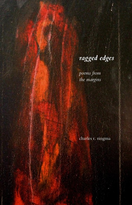 Ragged Edges (Paperback)