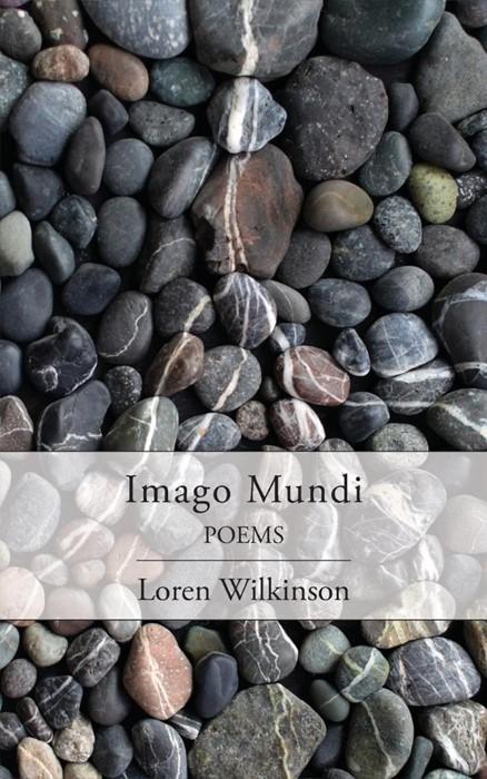 Imago Mundi (Paperback)
