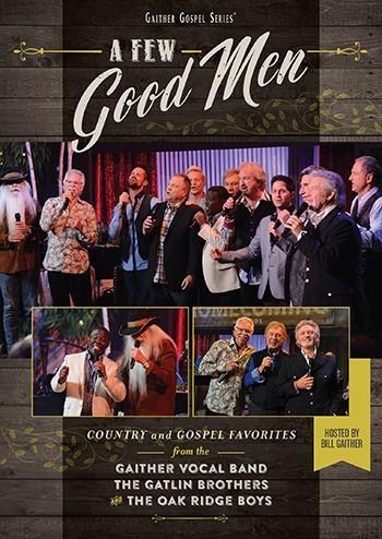 Few Good Men DVD, A (DVD)