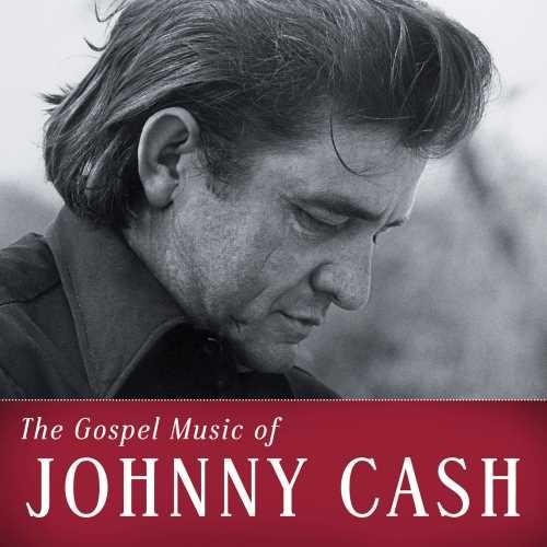 The Gospel Music Of Johnny Cash DVD (DVD)