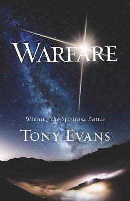 Warfare (Paperback)