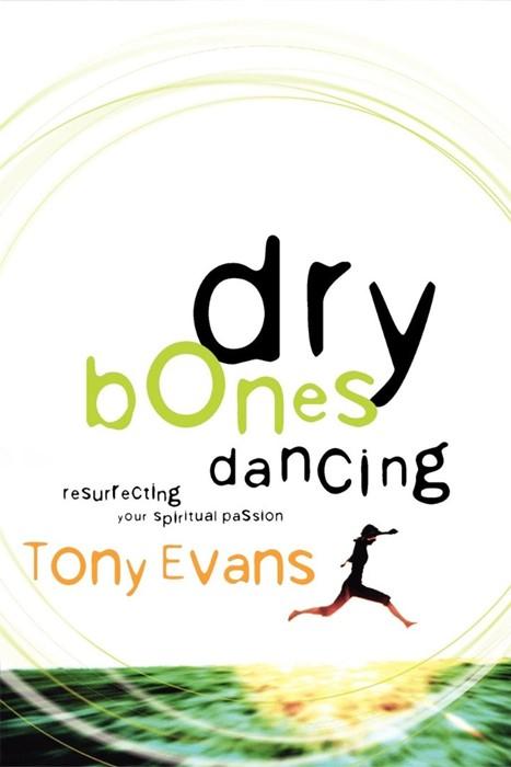Dry Bones Dancing (Paperback)
