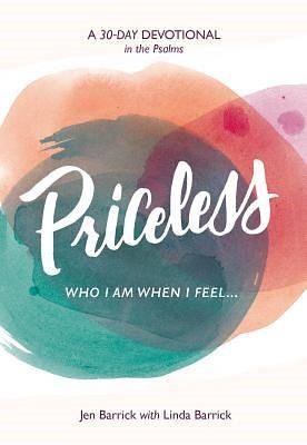 Priceless (Paperback)
