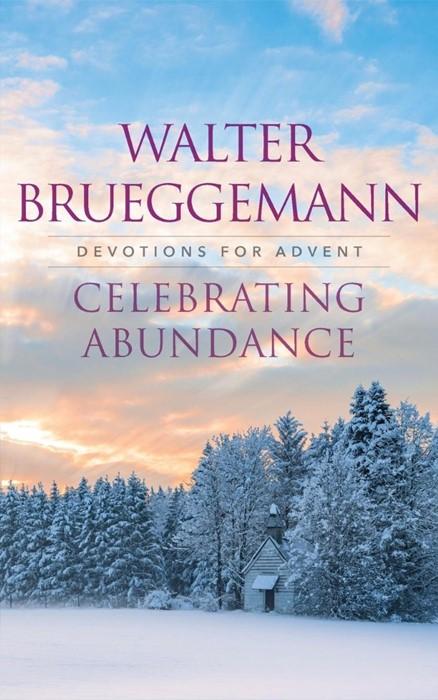 Celebrating Abundance (Paperback)
