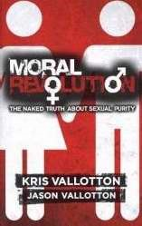 Moral Revolution (Paperback)