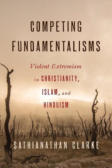 Competing Fundamentalisms (Paperback)