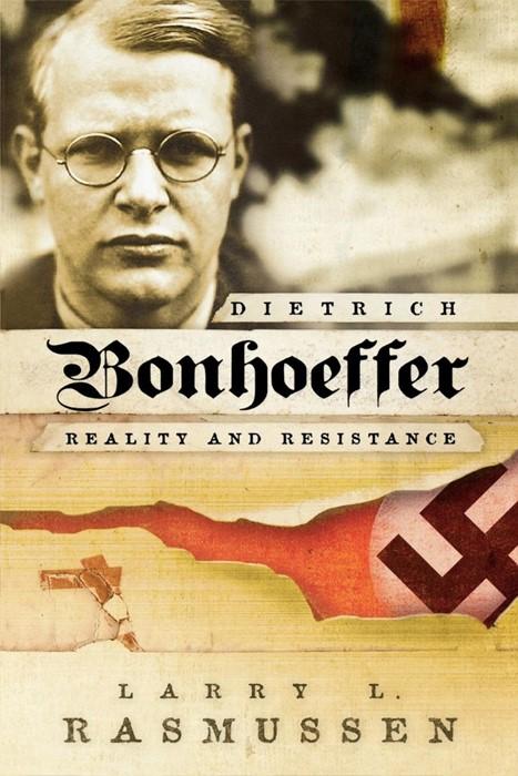 Dietrich Bonhoeffer (Paperback)
