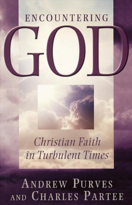 Encountering God (Paperback)