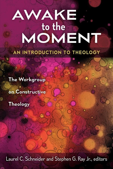 Awake to the Moment (Paperback)