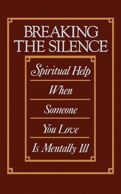 Breaking the Silence (Paperback)