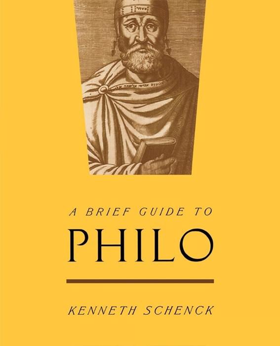 Brief Guide to Philo (Paperback)