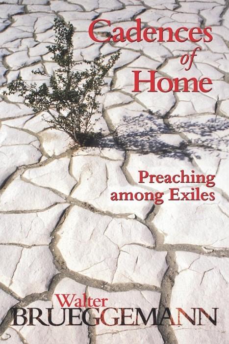 Cadences of Home (Paperback)