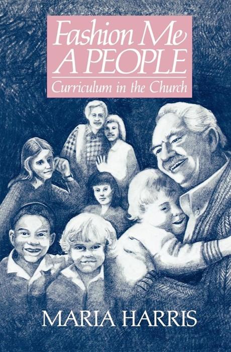 Fashion Me a People (Paperback)