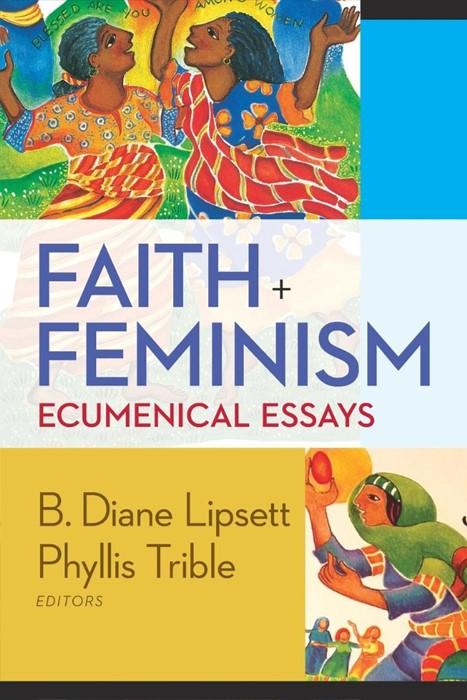 Fatih and Feminisim (Paperback)