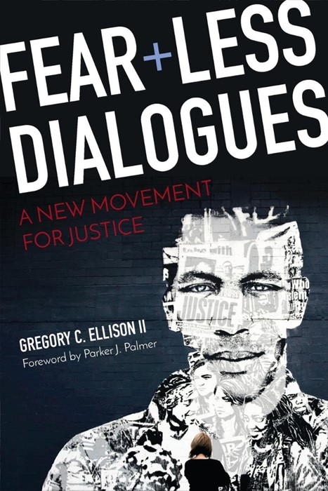 Fearless Dialogues (Paperback)