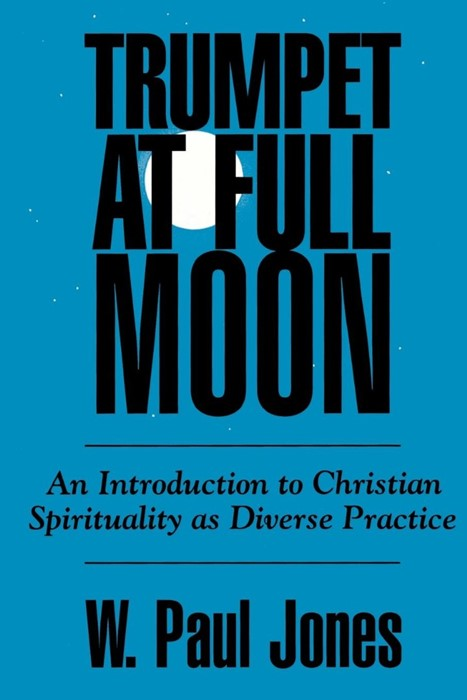 Trumpet at Full Moon (Paperback)