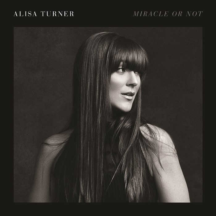 Miracle Or Not CD (CD-Audio)