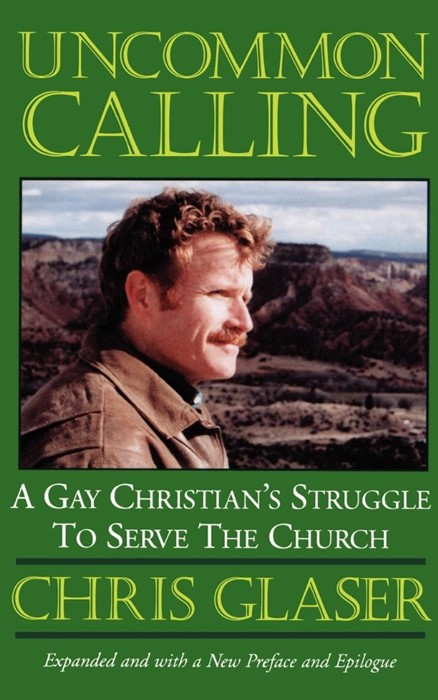 Uncommon Calling (Paperback)