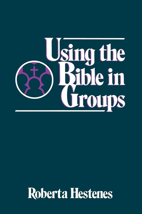 Using the Bible in Groups (Paperback)
