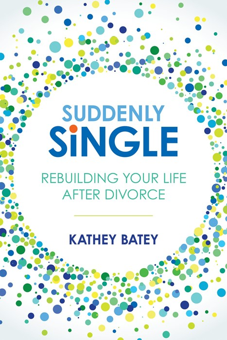 Suddenly Single (Paperback)