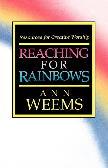 Reaching for Rainbows (Paperback)