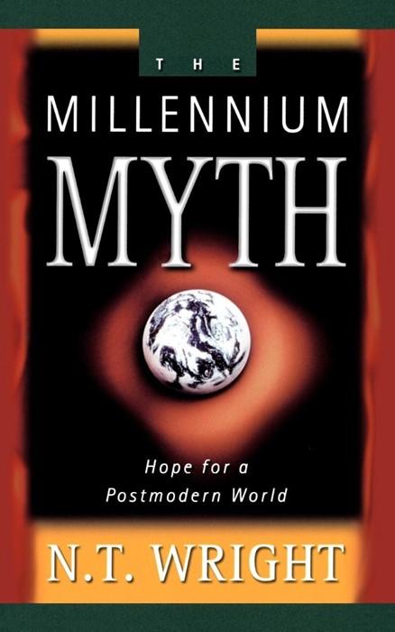 Millennium Myth (Paperback)