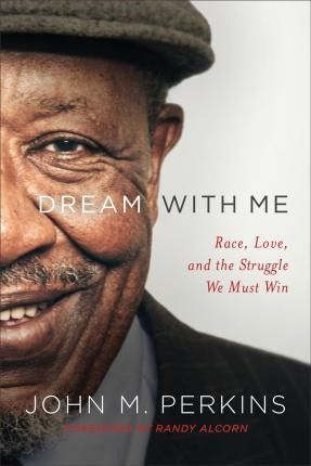 Dream With Me (Paperback)