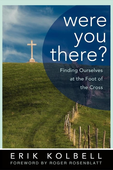Were You There? (Paperback)