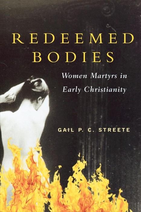 Redeemed Bodies (Paperback)