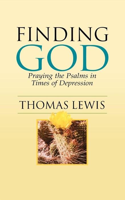 Finding God (Paperback)