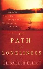 The Path Of Loneliness (Paperback)